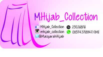 maisyarah hijab store