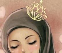 allah-crown-hijab-islam-favim-com-1299232