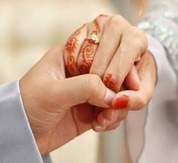 anjuran-menikah-dalam-al-quran